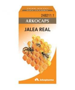 Arkocaps Jalea Real 50