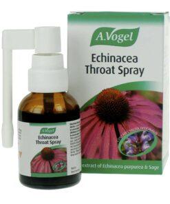 Echinaforce Spray 30 ml Bioforce