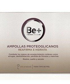Ampollas Proteoglicanos Be+