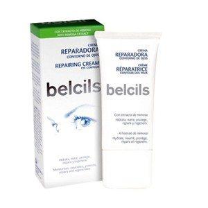 Comprar Belcils Contorno Ojos Ext.Mimosa Crema hidrata intensamente la zona del contorno de los ojos