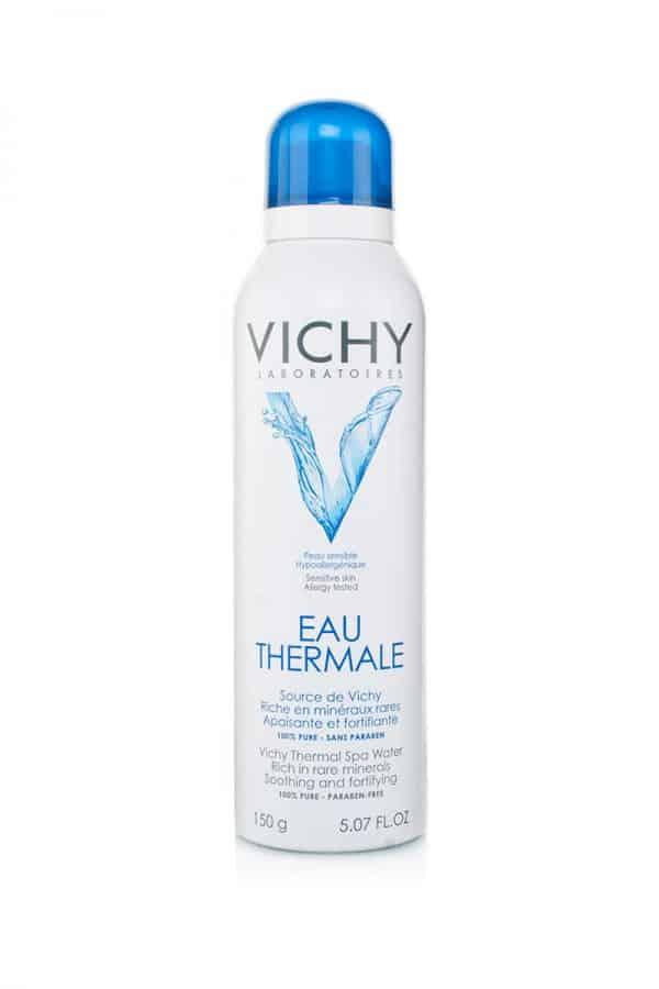Comprar Vichy Agua Termal Vaporizador 150 ml