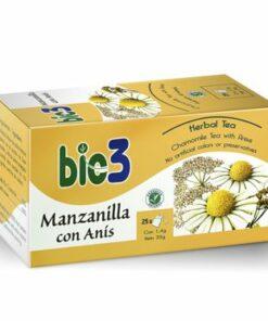 Bio3 Té