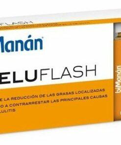 Vichy Lipo Peel Anticelulítico Exfoliante 75 ml - Luaterra.com