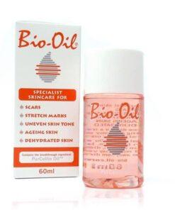 Comprar Bio Oil 60 ml - Aceite para Nutrición e Hidratación de Cicatrices