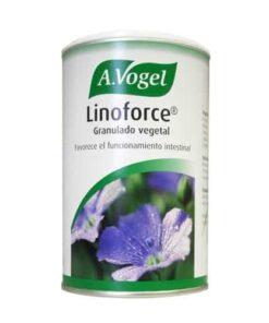 Linoforce Granulado 300 Gr Bioforce