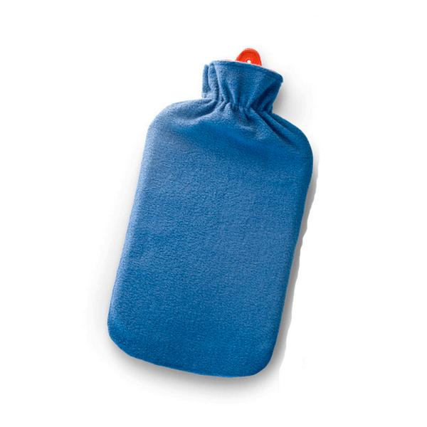 Comprar Bolsa de Agua Forrada Acofar 2 l - Aliviar Dolores Proporcionando Calor