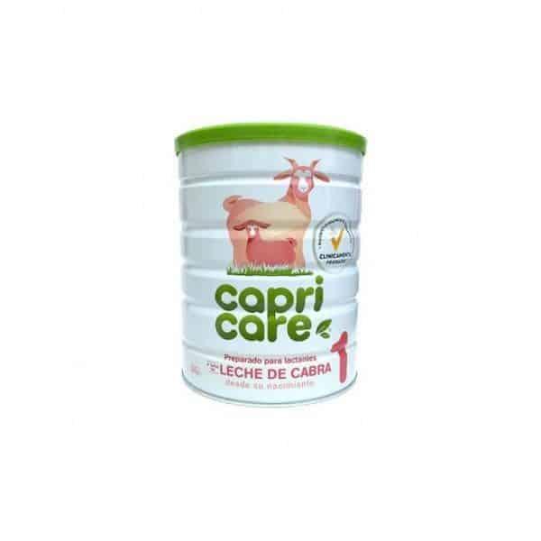 Comprar CapriCare 1 Leche de Inicio