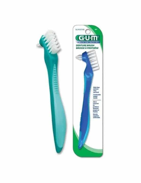Cepillo Dental Gum Prótesis - Luaterra.com 63fb43cd5153