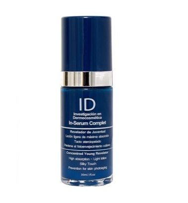 Comprar Indermo Inserum Complet 30 Ml