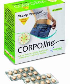 Corpoline