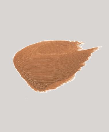 Crema con Color