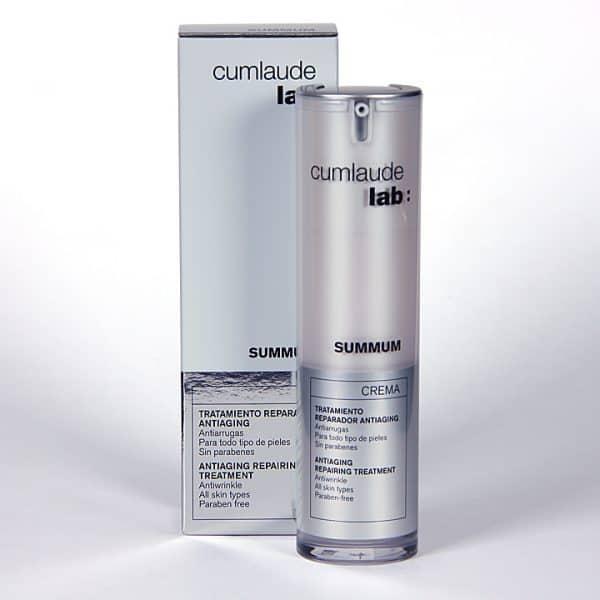 Comprar Summum Cumlaude Gel 40 ml