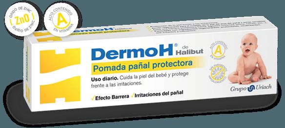 Dermo H