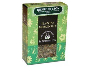 Comprar El Naturalista Diente de León 45 Gr