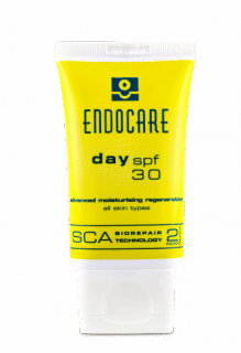Comprar Endocare Day SPF 30 40 Ml