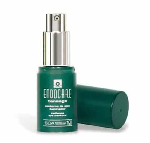 Comprar Endocare Tensage Cont Ojos Iluminador 15 ml - Contorno de Ojos