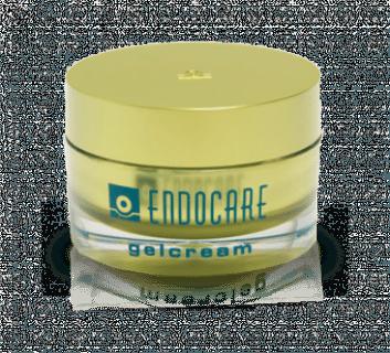 Comprar Endocare Gelcream Biorepair 30 Ml