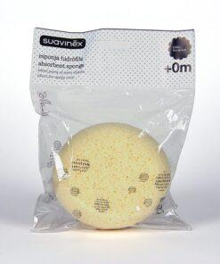 Comprar Esponja Hidrofila  Suavinex