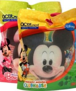 Comprar Actibel Disney Esponja Mickey and Minnie