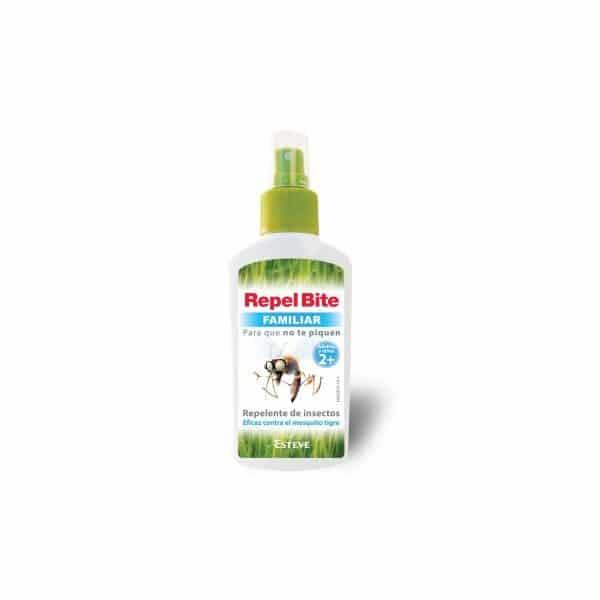 Comprar Repel Bite Spray 100 Ml