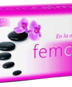 Femcalm