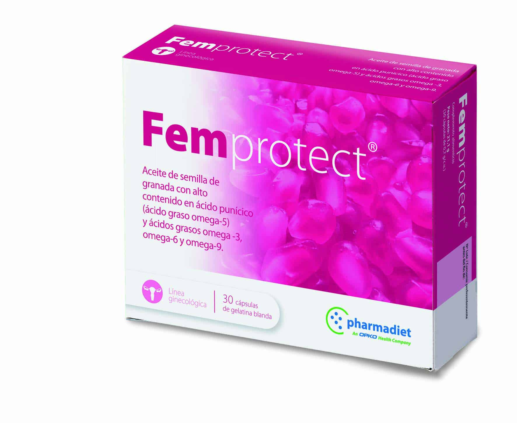 Femprotect
