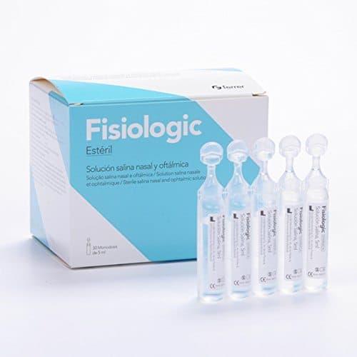 Fisiologic