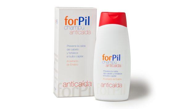 Forpil Champú Anticaida 300 ml