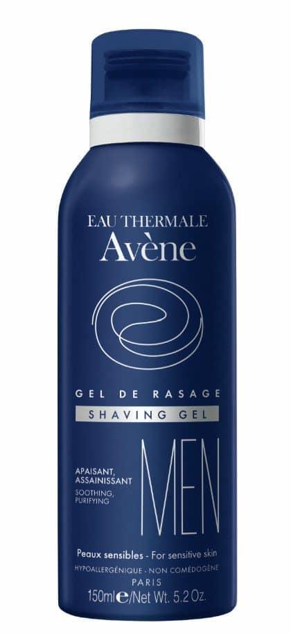 Comprar Avène Gel de Afeitar 150 ml