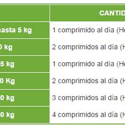 Comprar Hepatosil 200/20 Perros Superiores a 10 kg - Mejora las Funciones Hepáticas