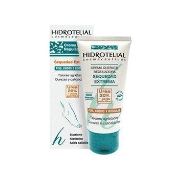 Comprar Hidrotelial Crema Querato Reguladora 50 ml