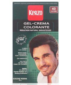 Comprar Kerzo Color Hombre Tono 40