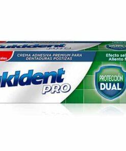 Kukident Pro
