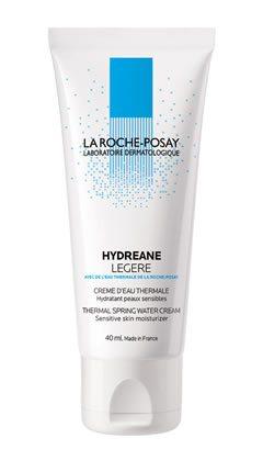 Comprar La Roche-Posay Hydreane Ligera 40ml