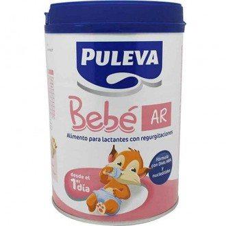 Puleva