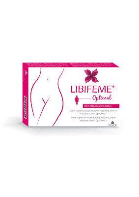 Libifeme Optimal Y Farma