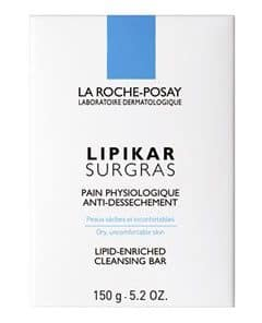Comprar La Roche Posay Lipikar Pan Surgras 150 Gr