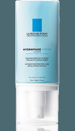 Comprar La Roche Posay Hydraphase Intense Textura Ligera 50 Ml