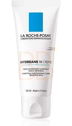 Comprar Hydreane Bb Cream Color Medio 40Ml