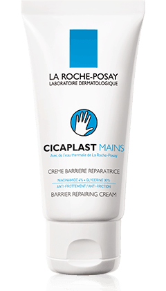 Comprar Cicaplast Mains Lrp 50 Ml
