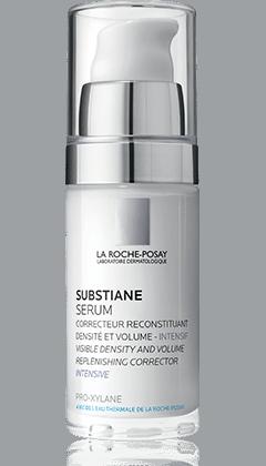 Comprar Substiane + Serum Concentrado 30 ml La Roche Posay tratamiento en sérum de fácil aplicación con activos antiedad que proporcionan firmeza a la piel.