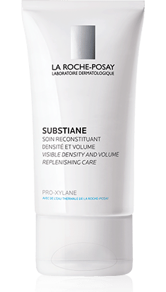 Comprar Substiane Extra Riche Pieles Maduras La Roche Posay 40Ml