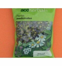 Comprar Acoherbal Malva Flor Acofar 20 gr