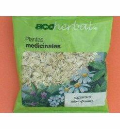 Comprar Acoherbal Malvavisco Acofar 50 gr