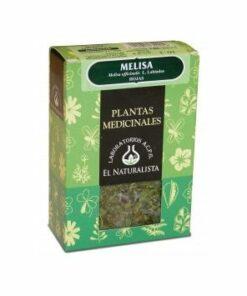 Comprar El Naturalista Melisa 30 Gr
