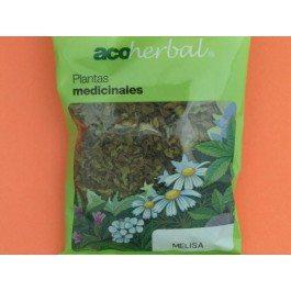 Comprar Acoherbal Melisa Acofar Hierbas 25 gr