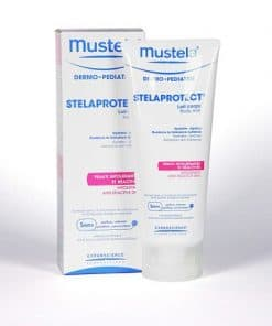 Comprar Mustela Dermo Stelaprotect Leche Corporal 200 ml