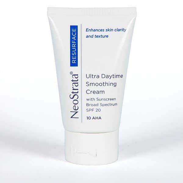 Comprar Neostrata Resurface Daytime Crema Ultra 40 G