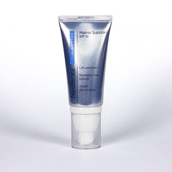 Comprar Neostrata Skin Active Matrix Support SPF 30 50 Ml