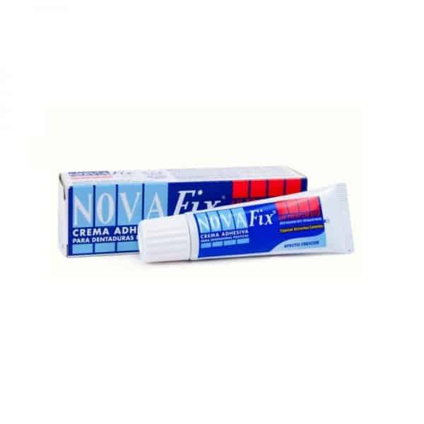 Novafix Ultra Fuerte 20 Gramos